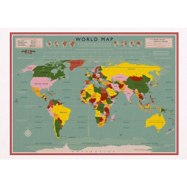 world-map-large-card-27627