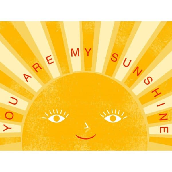you-are-my-sunshine-card-27662
