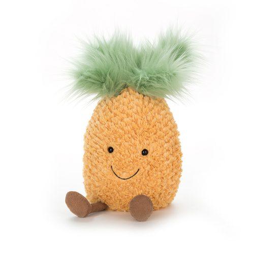Jellycat Pineapple