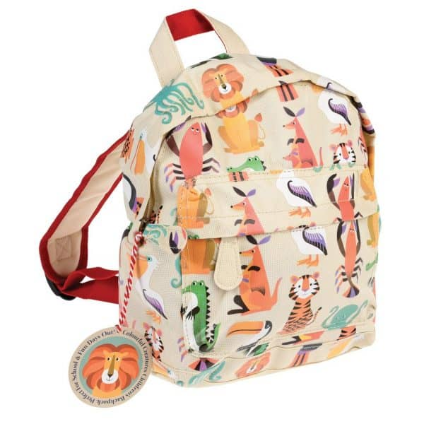 colourful-creatures-mini-backpack-26550_1_0