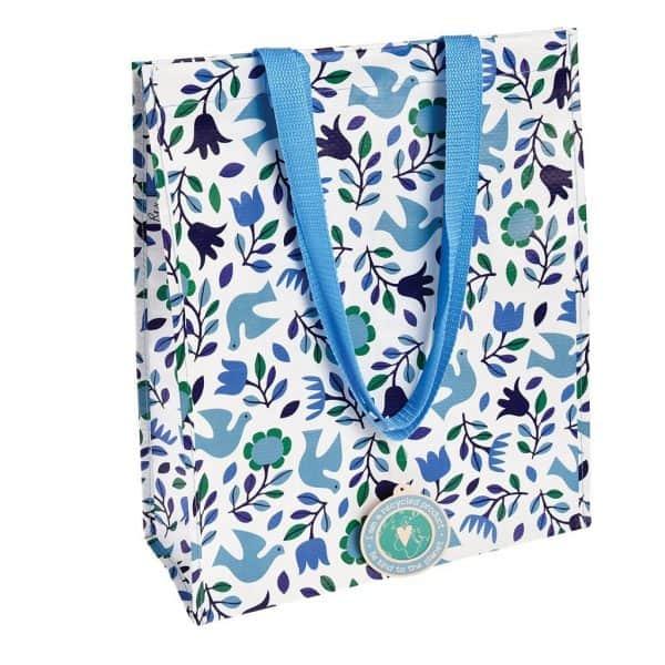 folk-dove-shopping-bag-28230_1