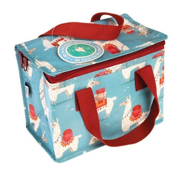 llama-lunch-bag-new-28229_1
