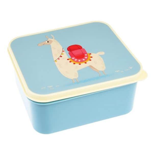 llama-lunch-box-28213_2