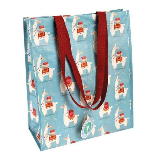 llama-shopping-bag-new-28231_1