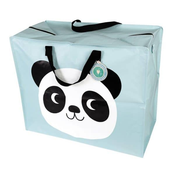 miko-the-panda-jumbo-bag-28224