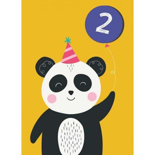 party-panda-large-card-27615