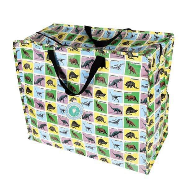 prehistoric-land-jumbo-bag-28220