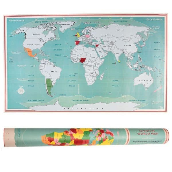 scratch-world-map-28113