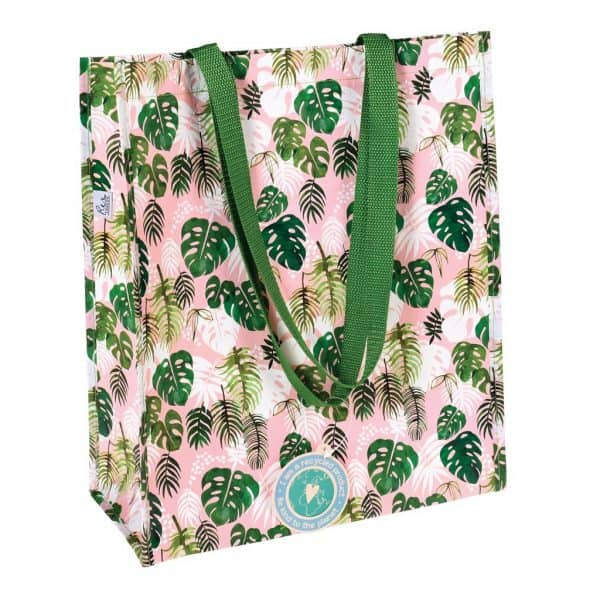 tropical-palm-shopper-bag-27934_2