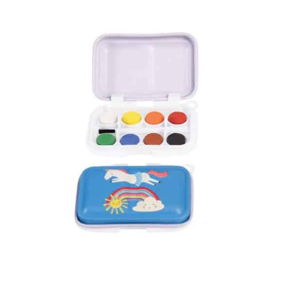 unicorn-paint-set-28104