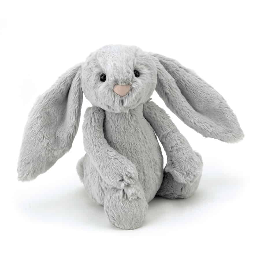 Jellycat Bunnies