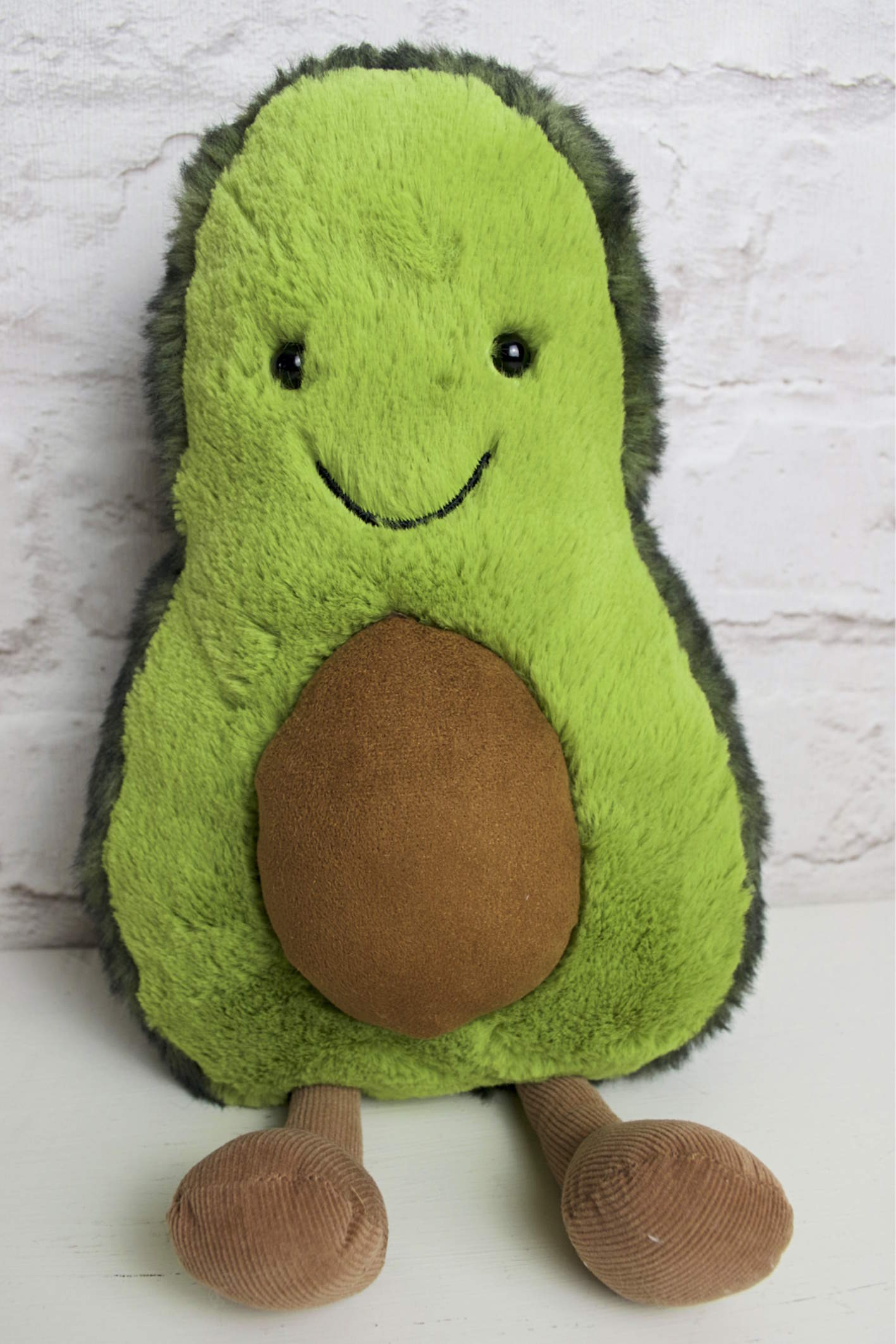 Amuseables by Jellycat