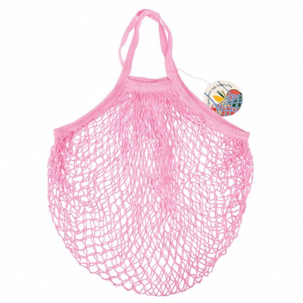 baby-pink-french-style-string-shopping-bag-28252