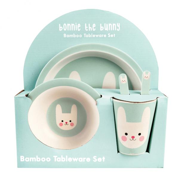 bonnie-bunny-bamboo-tableware-28265_2