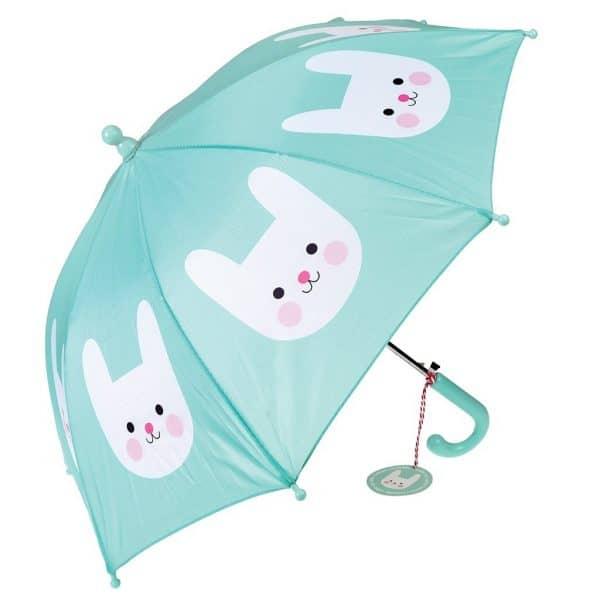 bonnie-bunny-childrens-umbrella-28068_2