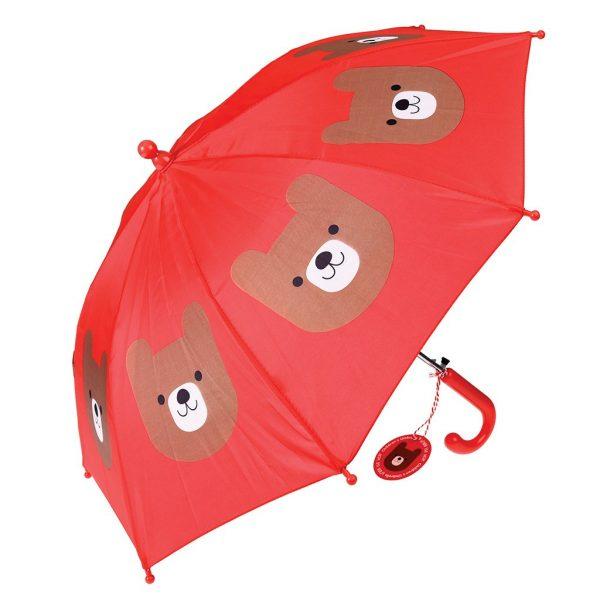 bruno-bear-childrens-umbrella-28069_2
