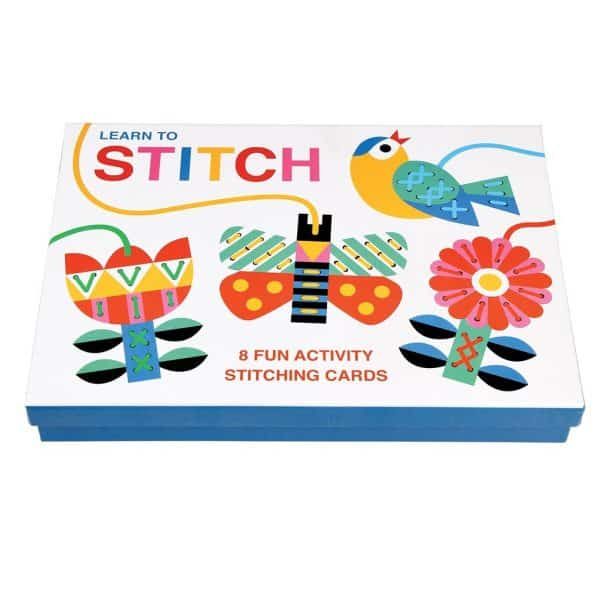 cardboard-learn-stitch-activity-28290_1