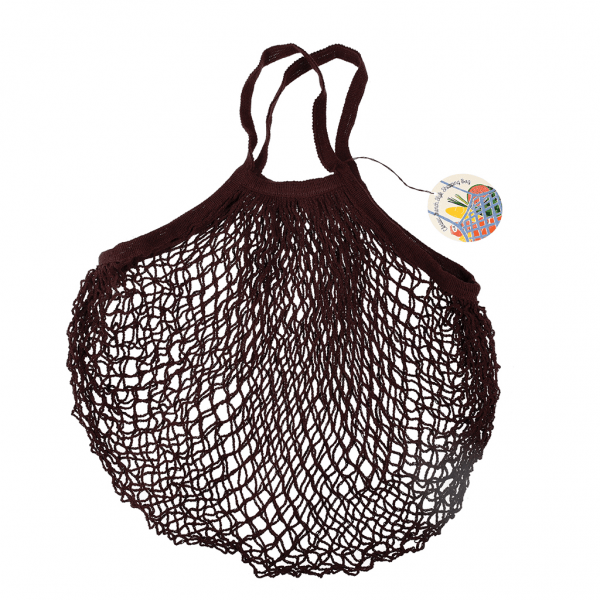 chocolate-french-style-string-shopping-bag-28256