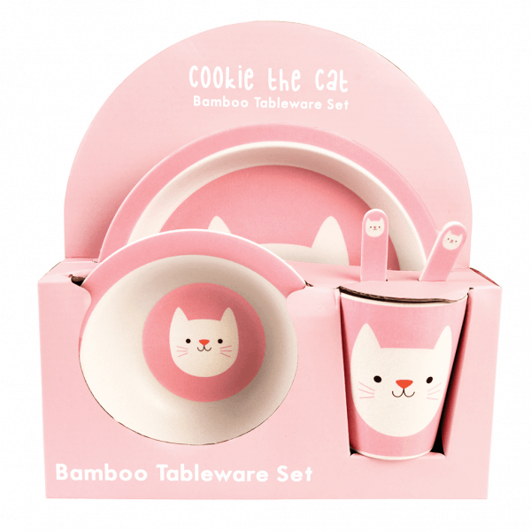 cookie-cat-bamboo-tableware-28264_1