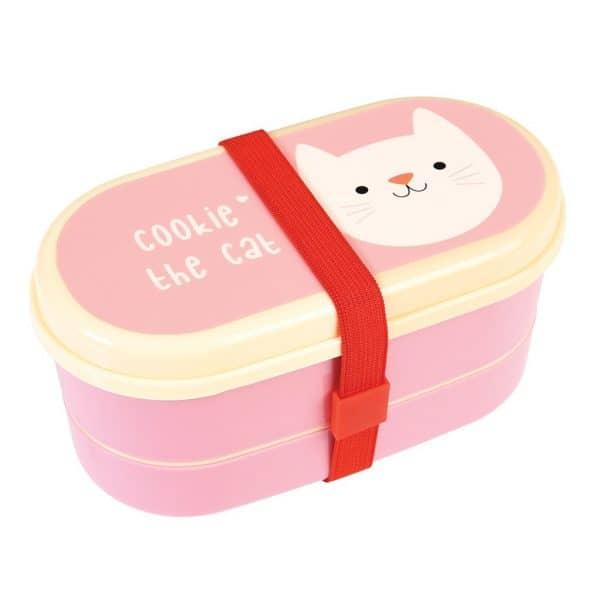cookie-cat-bento-box-27877_1