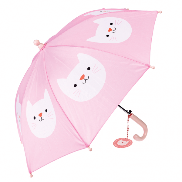 cookie-cat-childrens-umbrella-28067_2