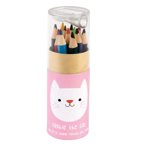 cookie-the-cat-colouring-pencils-set-12-28136_new1