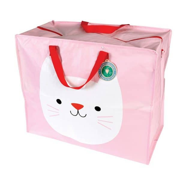 cookie-the-cat-jumbo-bag-28225