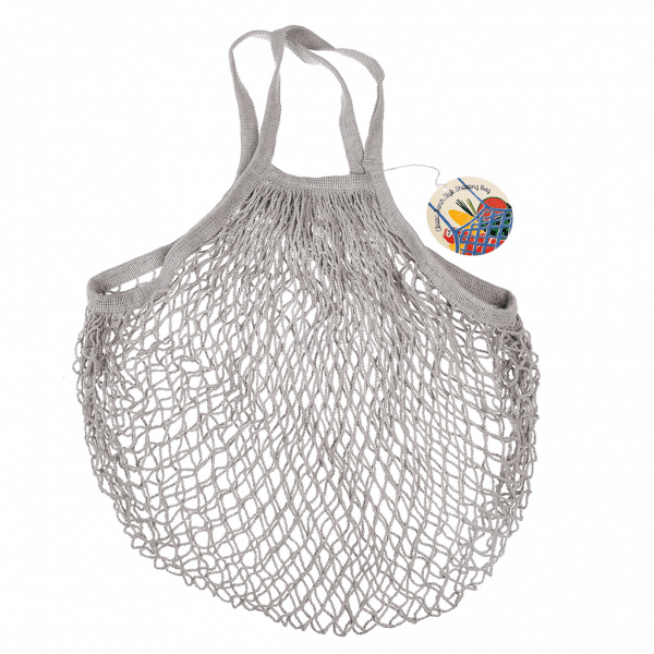 grey-french-style-string-shopping-bag-28258