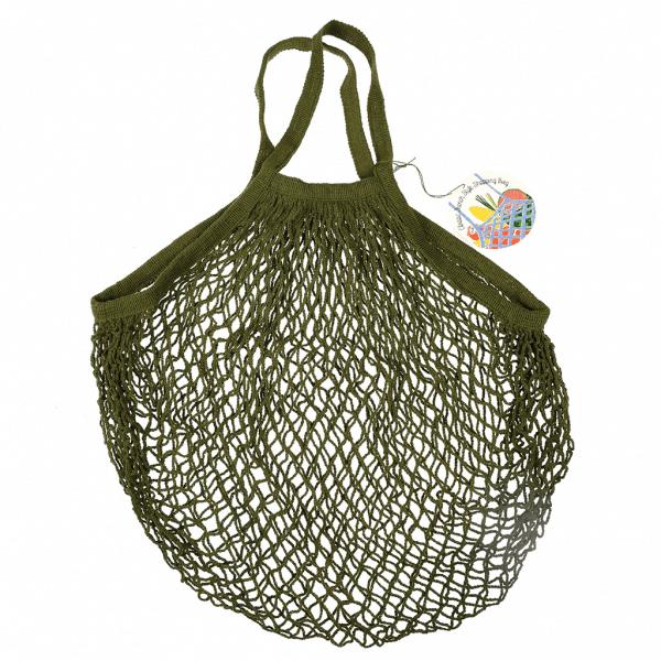 khaki-french-style-string-shopping-bag-28257