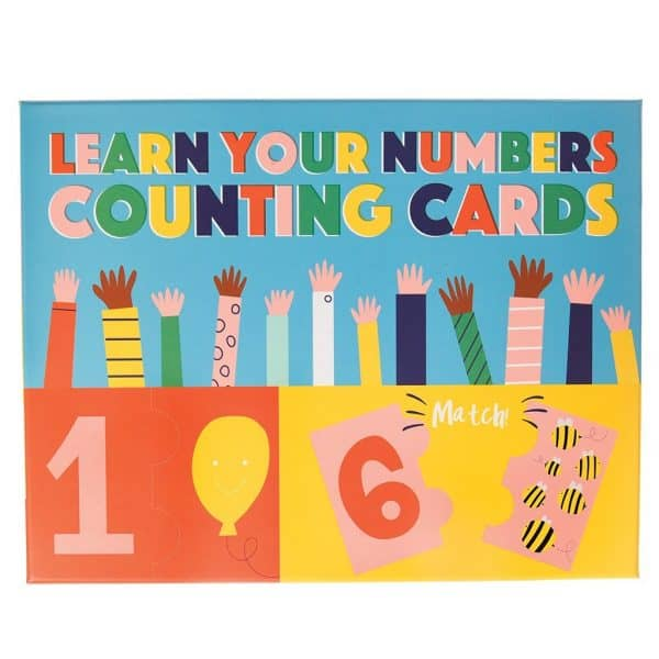 learning-jigsaw-counting-cards-28291_1