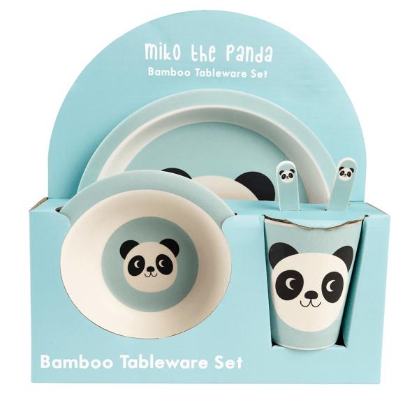 miko-panda -bamboo-tableware-28263_1