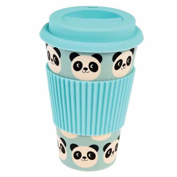 miko-panda-bamboo-travel-mug-28207_1