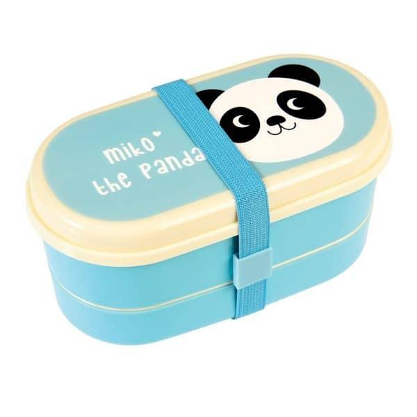 miko-panda-bento-box-27878_1
