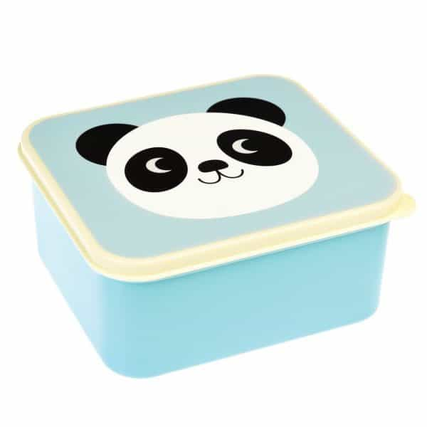 panda-lunch-box-27868_1