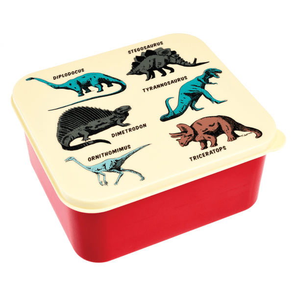 prehistoric-land-lunch-box-28212_1