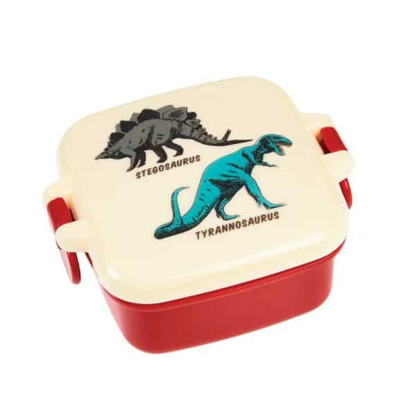 prehistoric-land-snack-pot-28217_1
