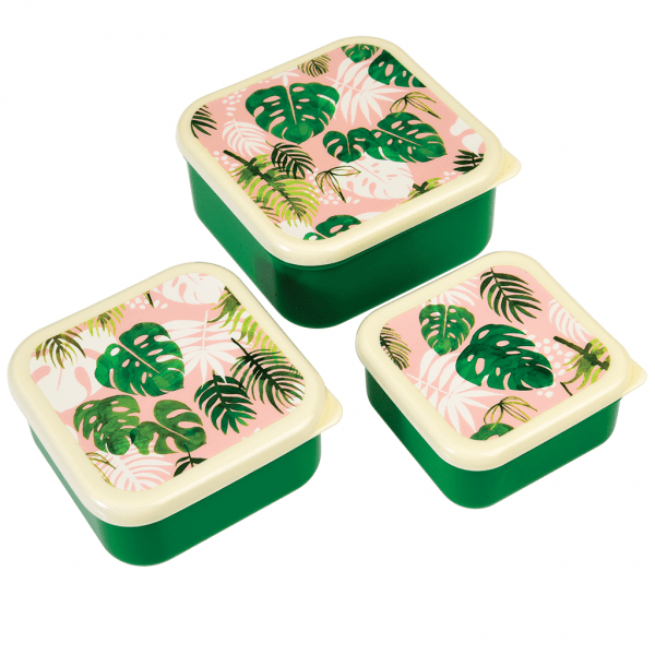 tropical-palm-snack-boxes-set-3-28001_3