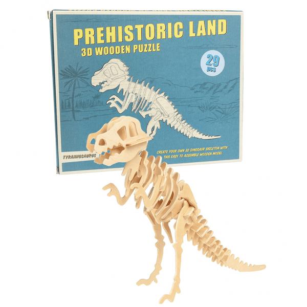 tyrannosaurus-3d-wooden-puzzle-28271