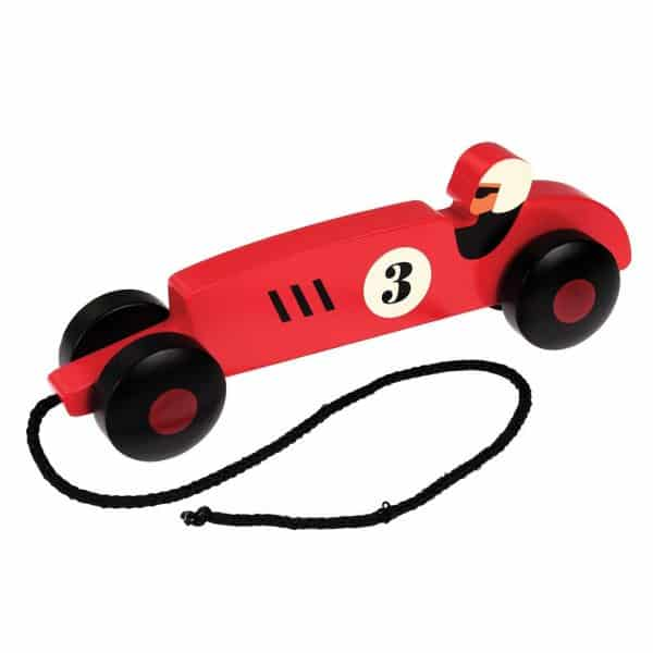vintage-racer-pull-toy-28122_3
