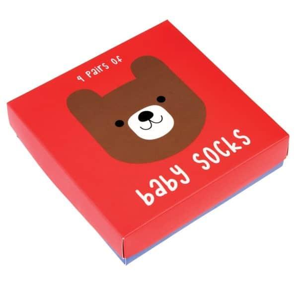 bear-design-baby-socks-4-pairs-27477_1