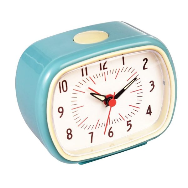 blue-alarm-clock-27571_0
