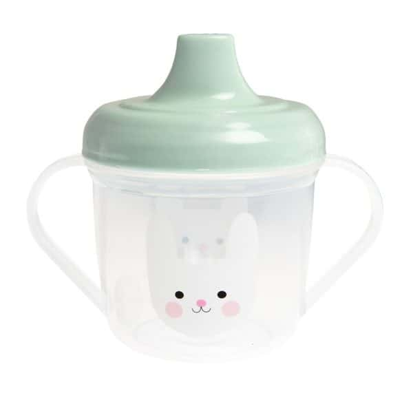 bonnie-bunny-childrens-beaker-28261_2