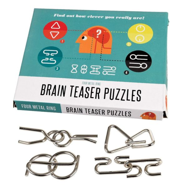 brain-teaser-puzzles-27734