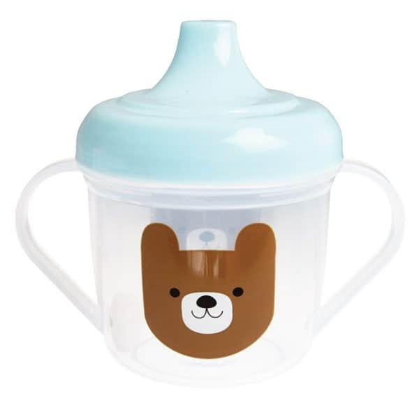 bruno-bear-childrens-beaker-28262_1 (2)