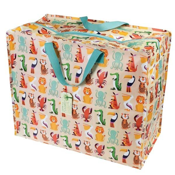 colourful-creatures-jumbo-storage-bag-26558_0