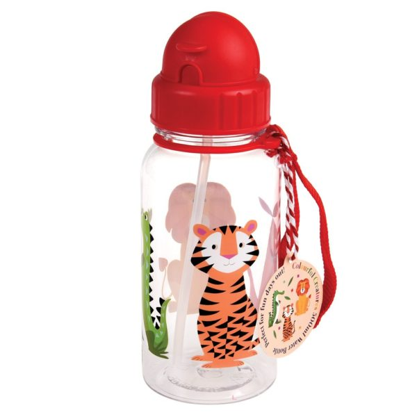 colourful-creatures-kids-water-bottle-27282_1