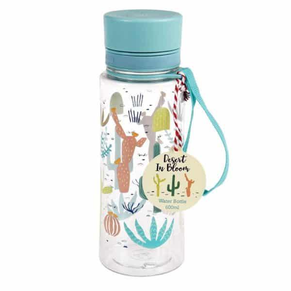 desert-bloom-water-bottle-27292_1