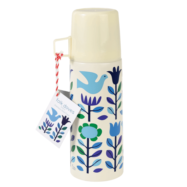 folk-dove-flask-and-cup-28238_1_0