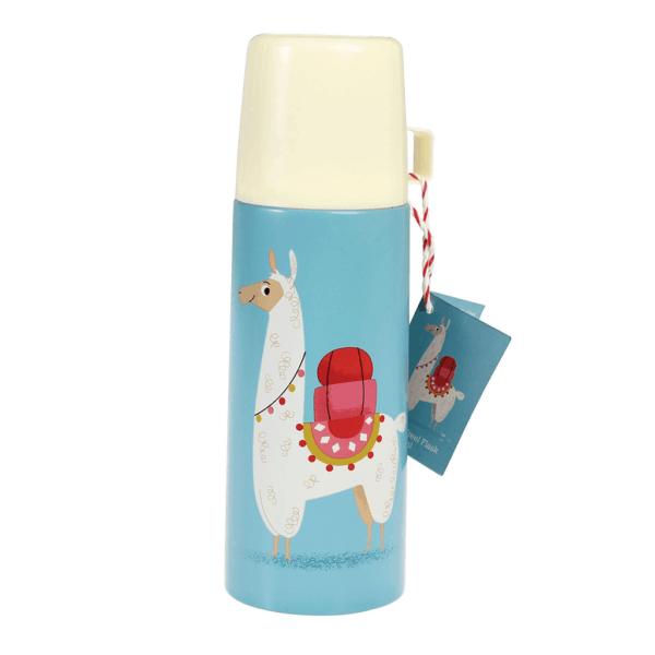 llama-flask-28239-new1
