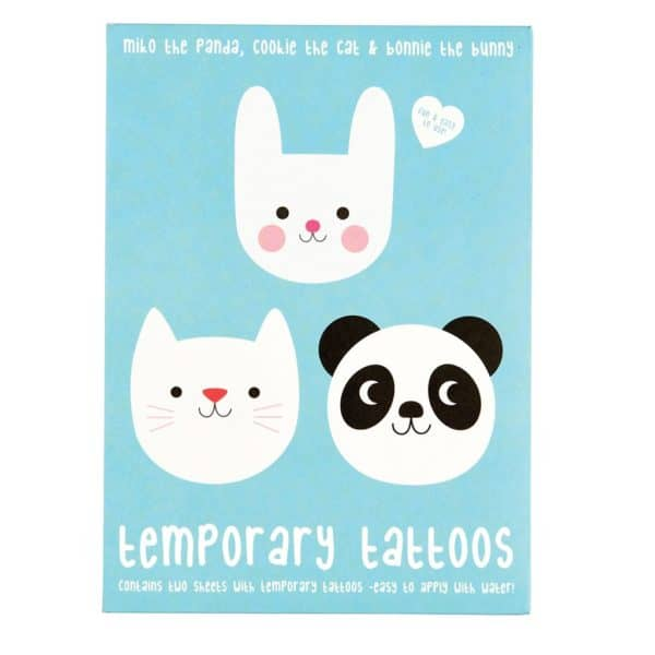 miko-and-friends-temporary-tattoos-28322_1